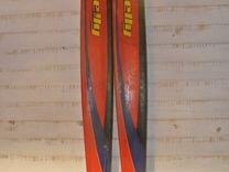 Водные лыжи Connelly quantum