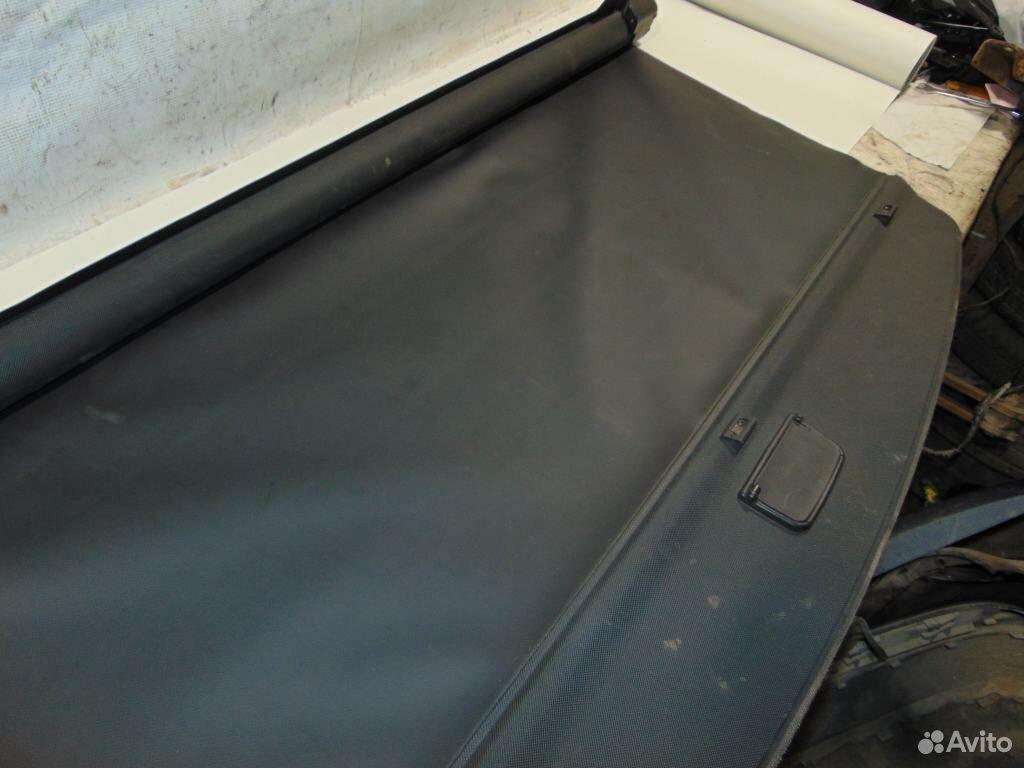 Шторка багажного отделения Фольксваген Bora A4  88124673703 купить 5