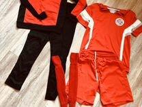 Футбольная форма — Спорт и отдых в Волгограде