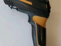 Тепловизор Testo 875-2