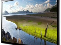 Tv SAMSUNG Smart TV