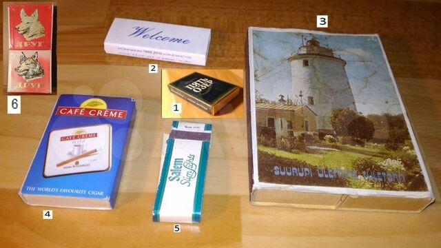 Сигареты купить коробку спб портсигар для сигарет купить в краснодаре