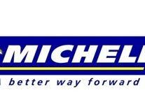 17-55-180 73W Michelin Road-5 задняя
