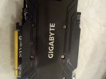 Gtx 1060 6гб ос (возможен обмен )