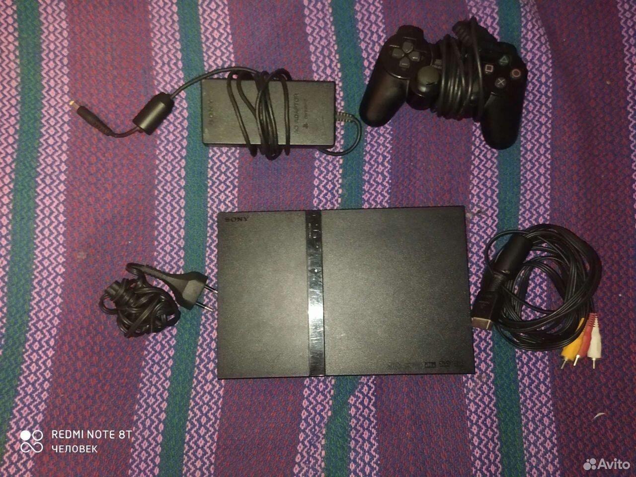 Sony PS2 89156997906 buy 6
