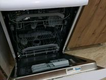 Посудомоечная машина Ariston