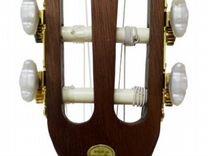 Гитара классическая 3/4 ст нейлон пр индонезия