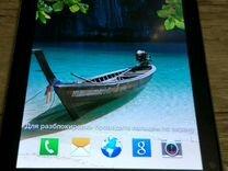 """SAMSUNG tab 3 7"""" 3G"""