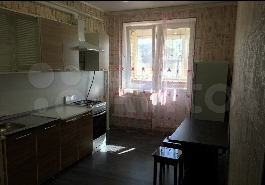 1-к квартира, 37 м², 7/7 эт.  89182402970 купить 3