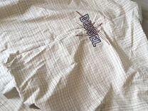 Пакет одежды мужской