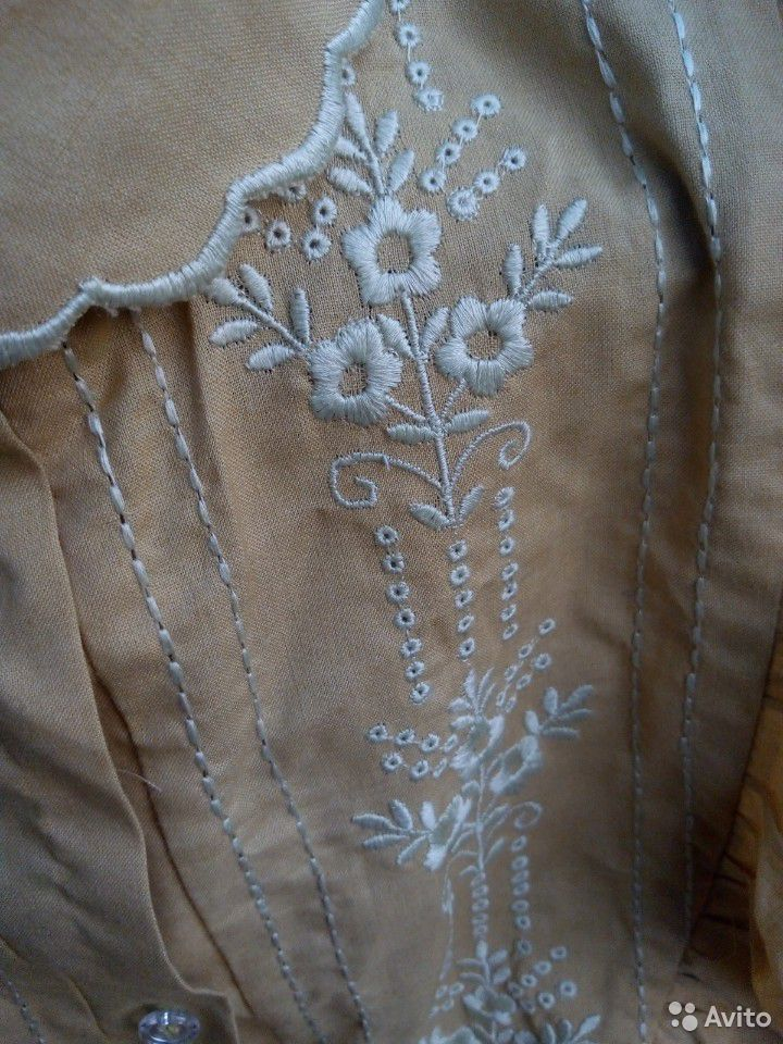 Блузка  89507731503 купить 2