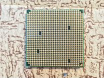 Процессор AMD FX 4330