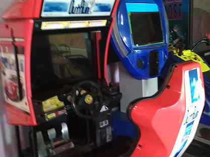 Купить игровые автоматы бу в краснодаре игровой автомат delphi