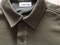Поло Lacoste — Одежда, обувь, аксессуары в Санкт-Петербурге