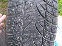 Зимние шины effiplus iceking