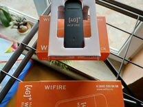 4g (LTE) Huawei E3372h все операторы — Планшеты и электронные книги в Геленджике