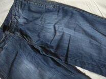 Фирменные джинсы DLF