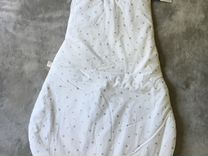 Новый Спальный мешок на ребёнка до года Zara home