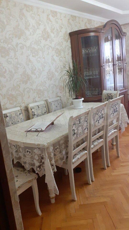 3-к квартира, 70 м², 5/9 эт.  89674215835 купить 1