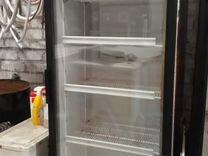 Шкаф охлаждающий