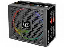 Блок питания thermaltake ps-TPG-0650fpcgeu-s 650 в