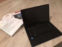 Prestigio Smartbook 141