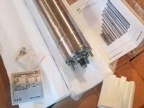 Скваженный насос Grundfos ms4000 2.2 kw 220в