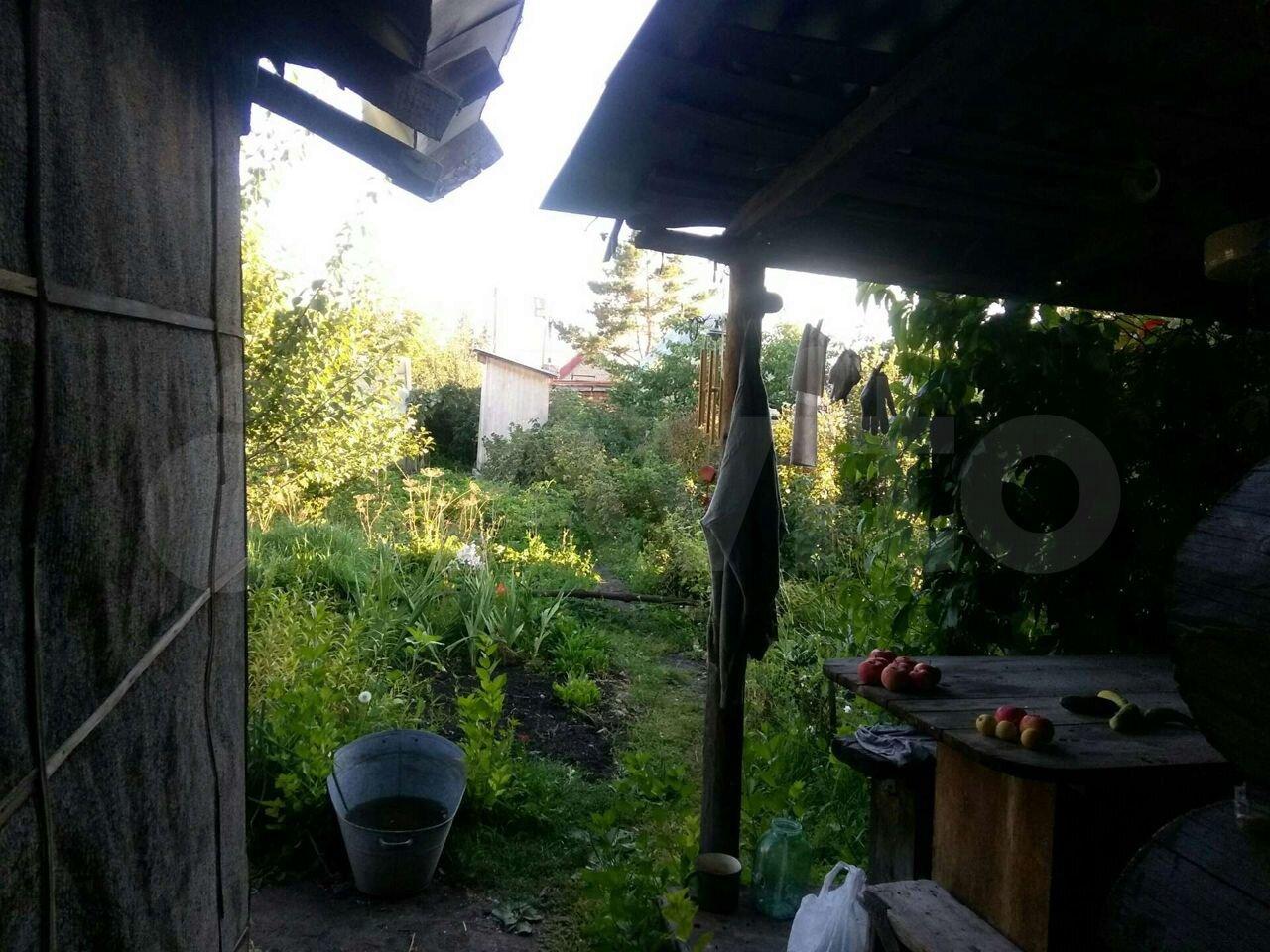 Cottage of 50 m2 on the plot 6 hundred.  89823422570 buy 5