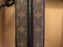Louis Vuitton сумка Луи Витон Virgil Abloh — Одежда, обувь, аксессуары в Санкт-Петербурге