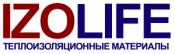 IZOLIFE